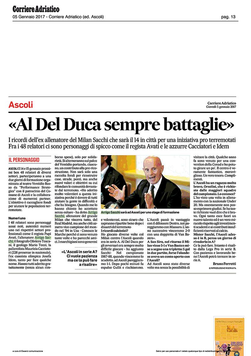 2017_01_05_Corriere_Adriatico_(ed._Ascoli)_pag.13.jpg