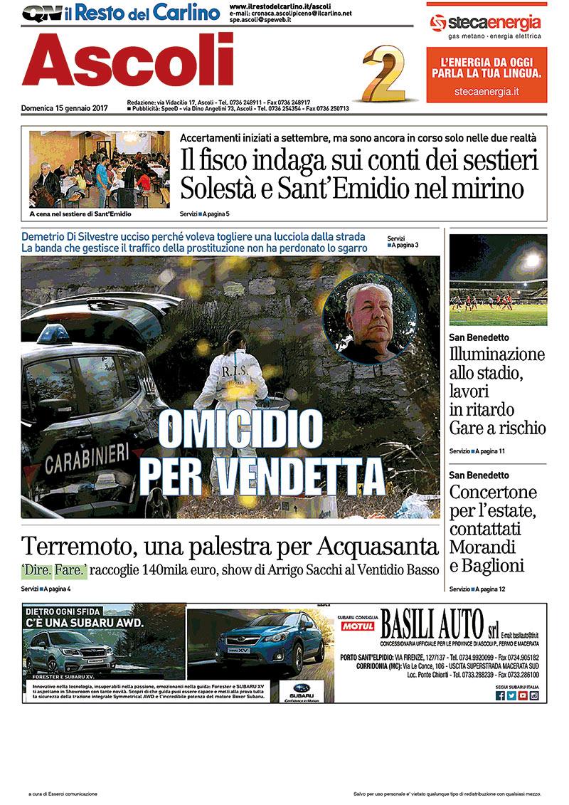 2017_01_15_Il_Resto_del_Carlino_(ed._Ascoli)_pag.37.jpg
