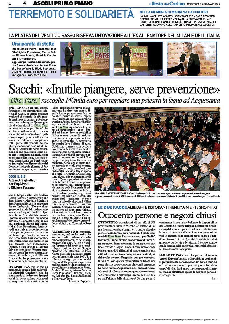 2017_01_15_Il_Resto_del_Carlino_(ed._Ascoli)_pag.40.jpg