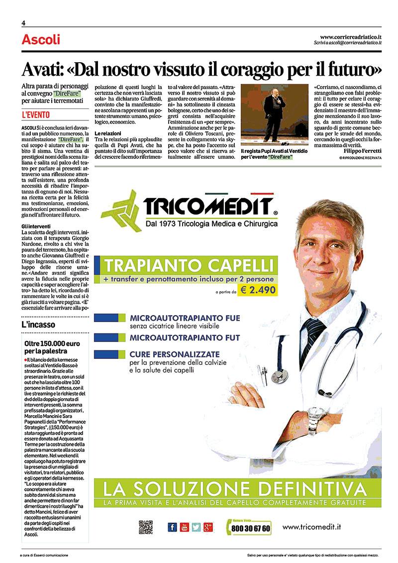 2017_01_16_Corriere_Adriatico_(ed._Ascoli)_pag.04.jpg