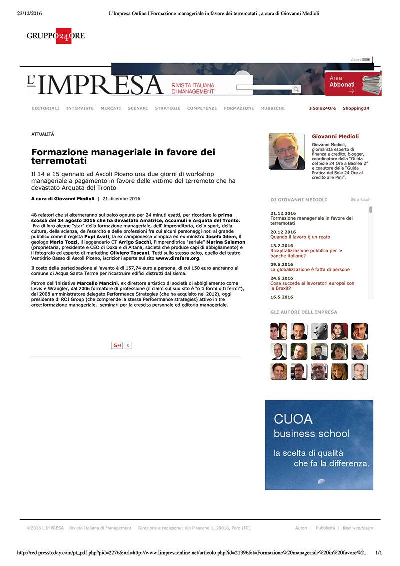 L'Impresa-Online-_-Formazione-manageriale-in-favore-dei-terremotati-,-a-cura-di-Giovanni-Medioli.jpg
