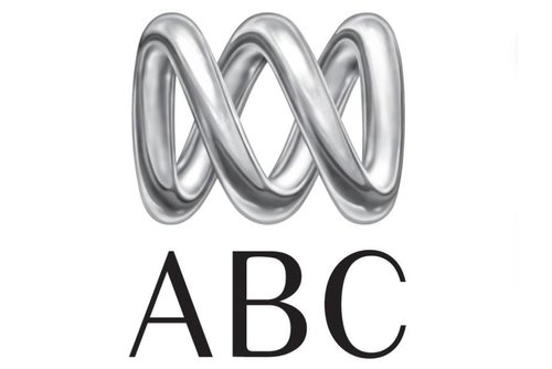 ABC Rural & The World Today -