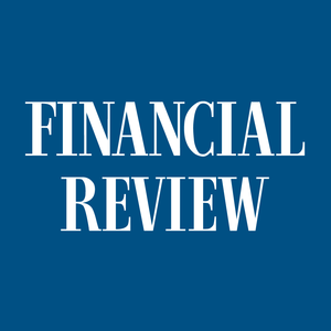 The Financial Review  -