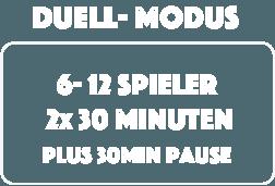 Duell-Modus youcienema 1926. jpg