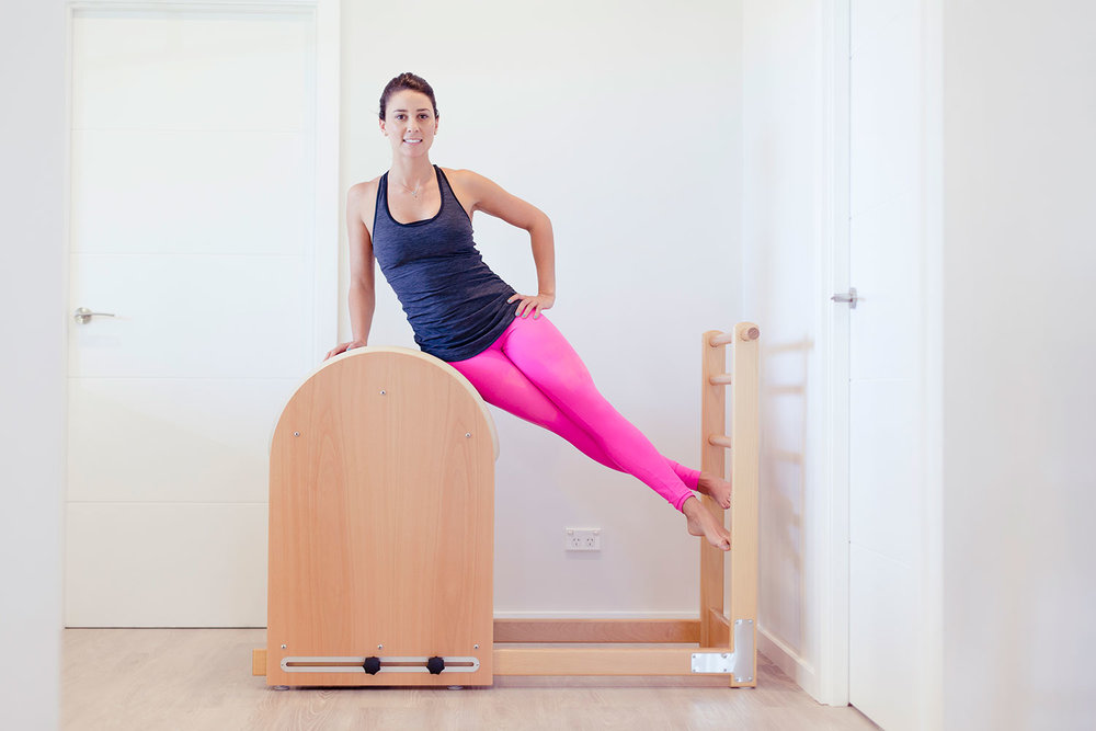 High-Barrel_I_Am_Pilates.jpg