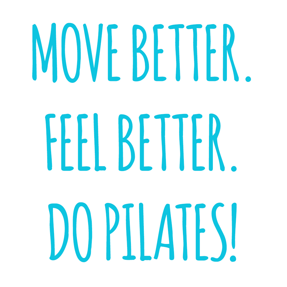 MOVEBETER_FEELBETTER_DOPILATES.png
