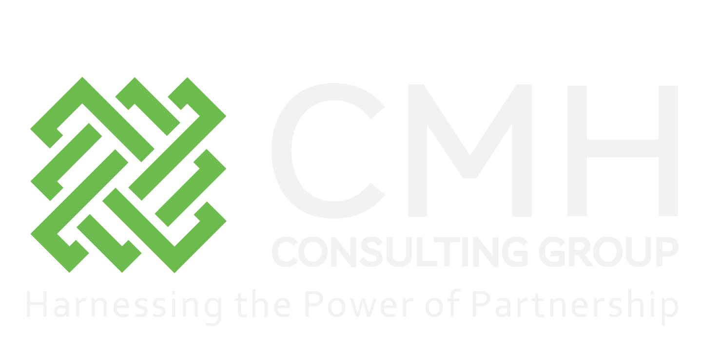 CMH CONSULTING GROUP