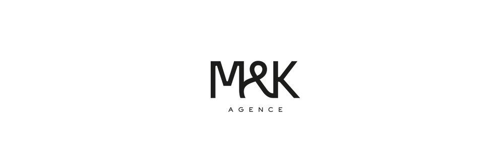ahonen-lamberg_agence_mk_logo.jpg
