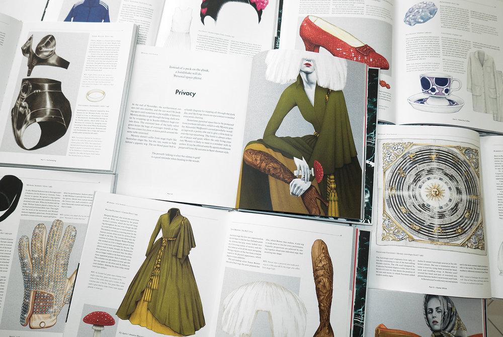 ahonen-lamberg_mystery_book_2.jpg