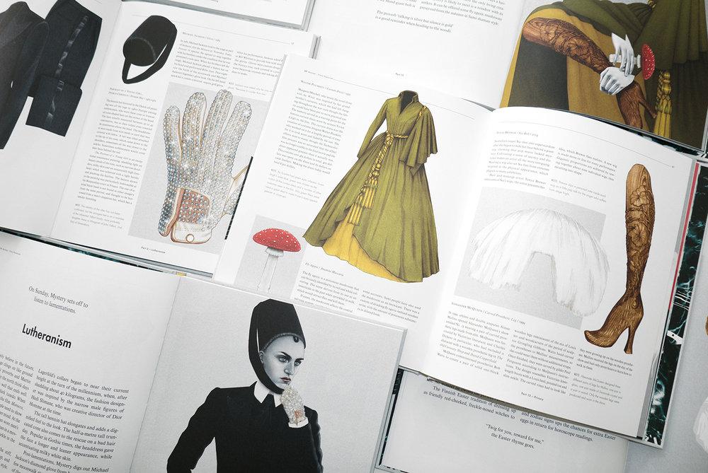 ahonen-lamberg_mystery_book_3.jpg