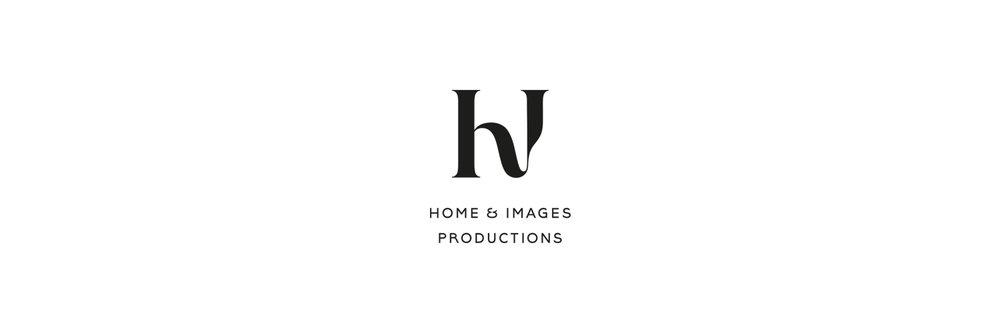 ahonen-lamberg_HI_logo.jpg