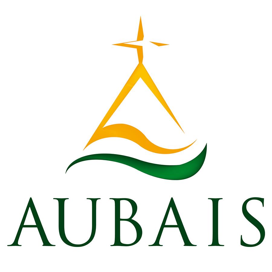 Aubais-2.jpg