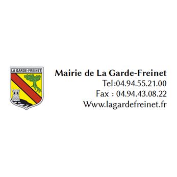Marie de La Garde-Freinet.png