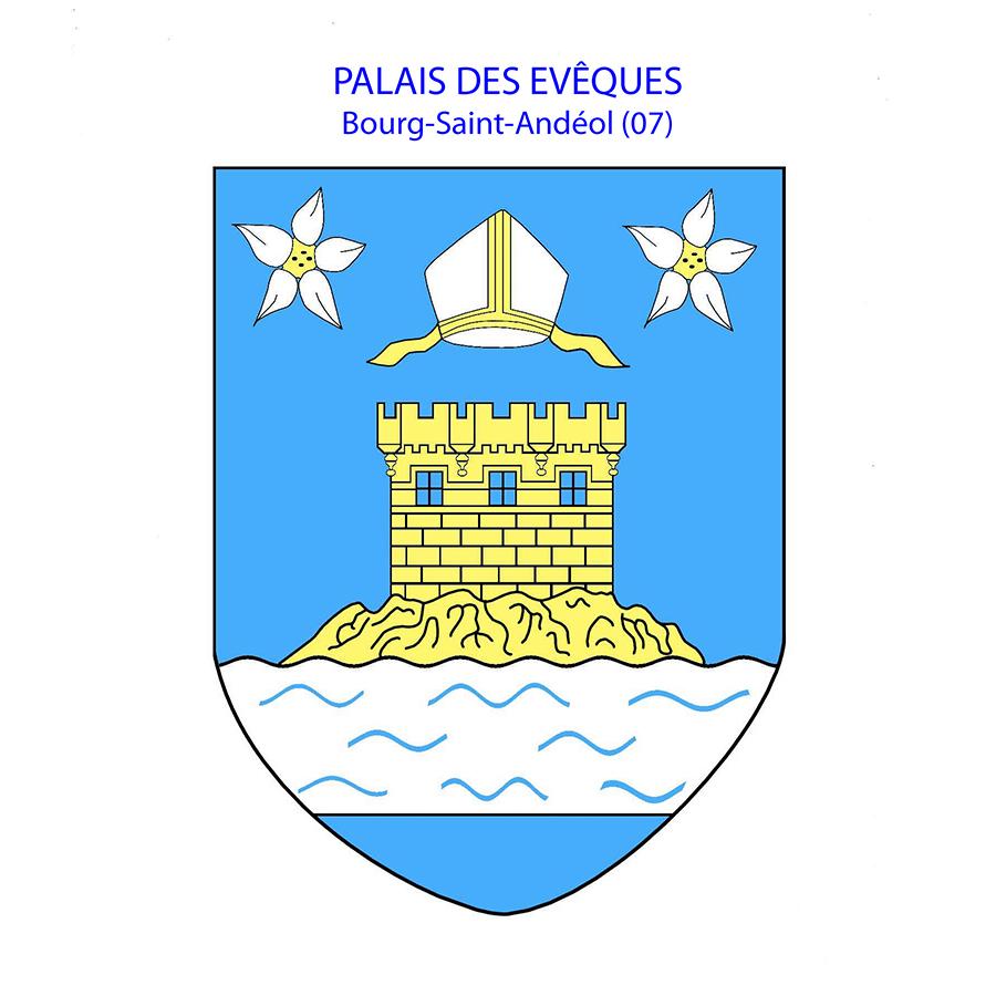 Palais-des-Eveques-2.jpg