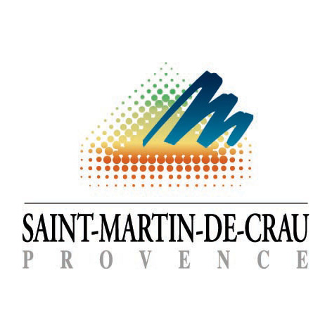 Saint-Martin-de-Crau.JPG