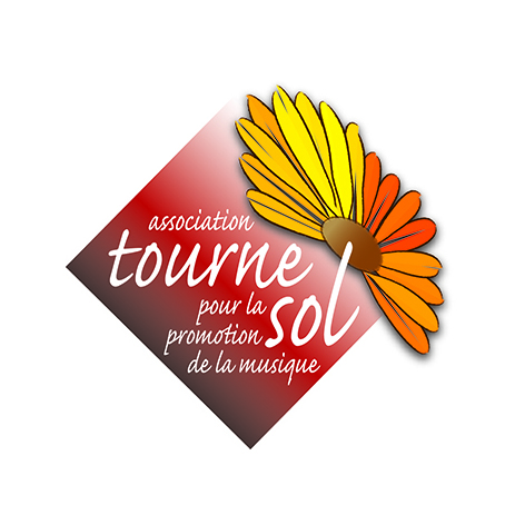 Tourne Sol International.jpg