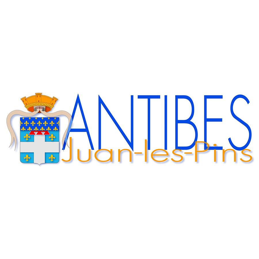 Ville-d'Antibes-2.jpg