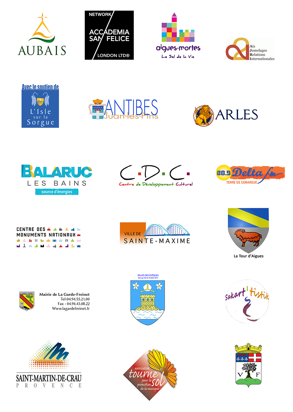 partners-logos-all-sheet-web.jpg