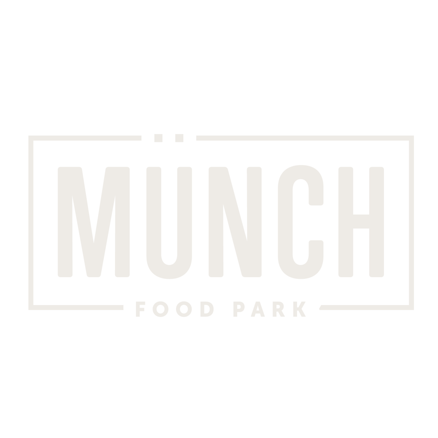 Munch Food Park