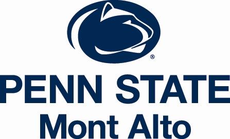 Penn State University - Mon Alto