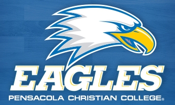 Pensacola Christian College