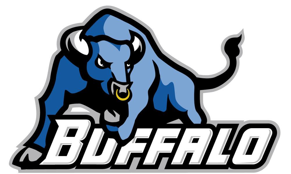 University of Buffalo, Suny