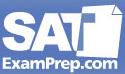 Free SAT Test Prep