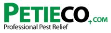 Petieco Pest Control