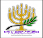 Lion of Judah Ministries