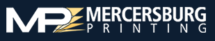 Mercersburg Printing