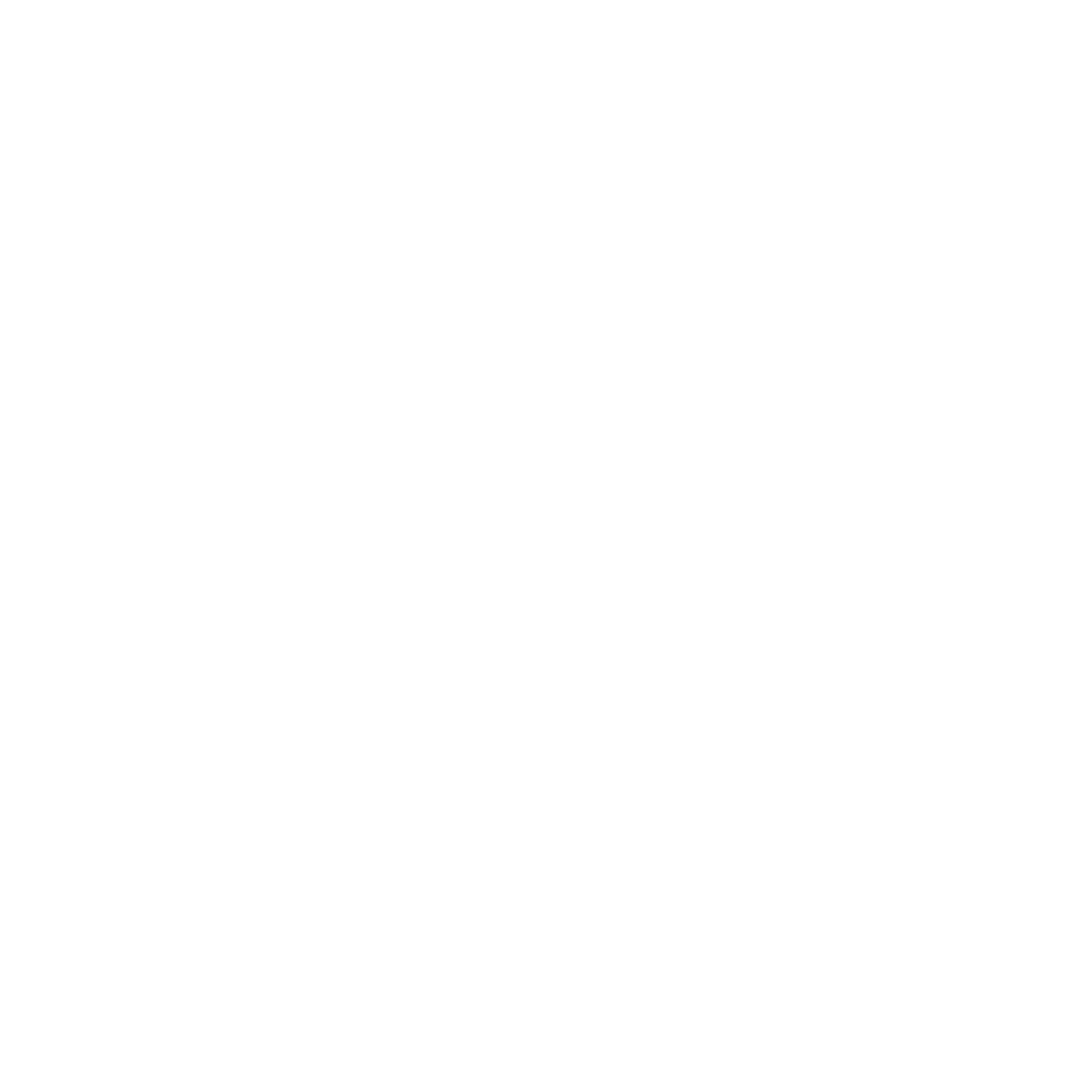 Broadfording Christian Academy