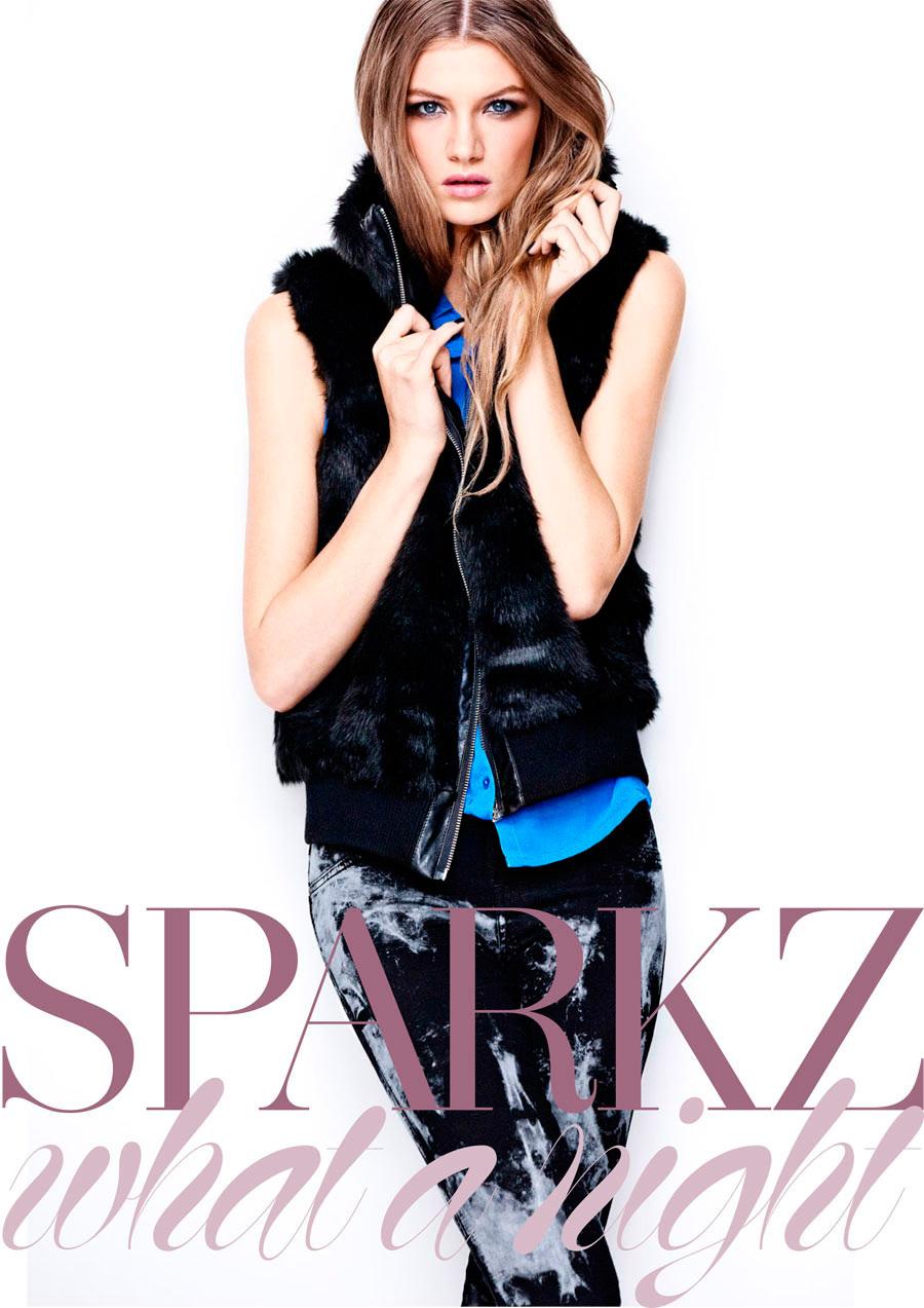 Sparkz-web_900_900.jpg