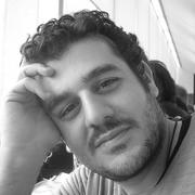 Stefanos Zafeiriou