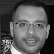 Giovanni Maria Farinella