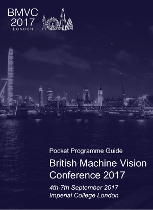 Pocket Programme Guide (pdf)