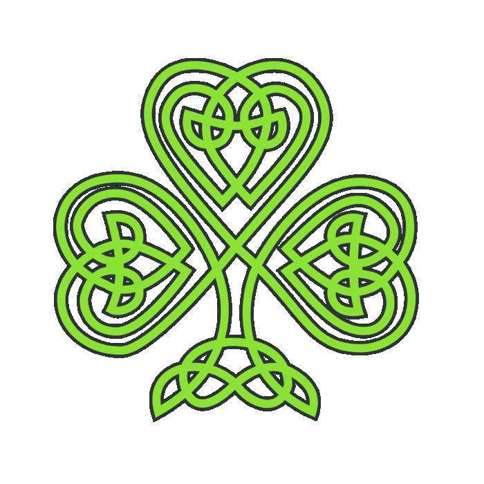 celtic-shamrock.png