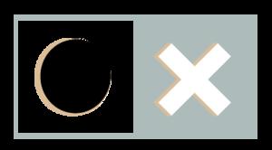 Restaurant OX