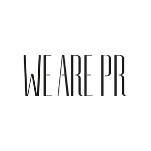 We Are Pr