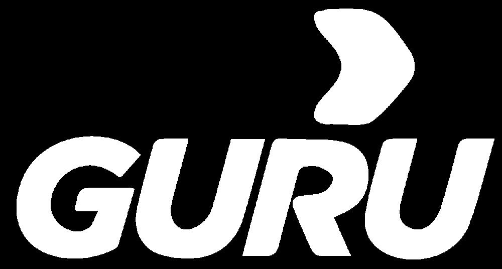 GURU-01.png