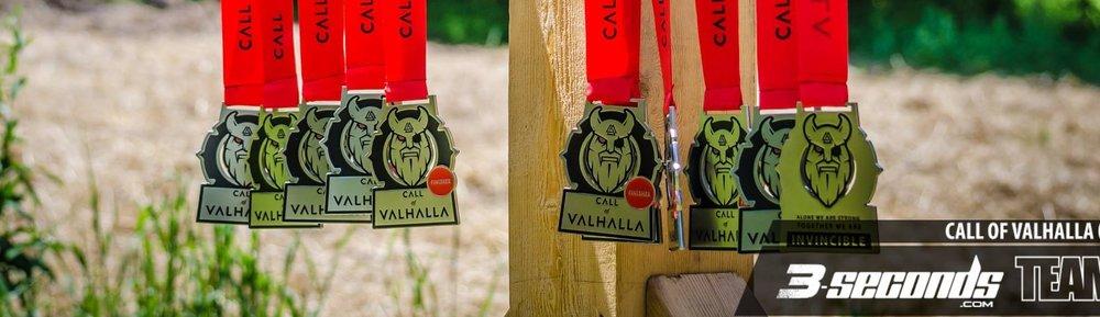 course-obstacles-valhallarace-récompenses.jpg