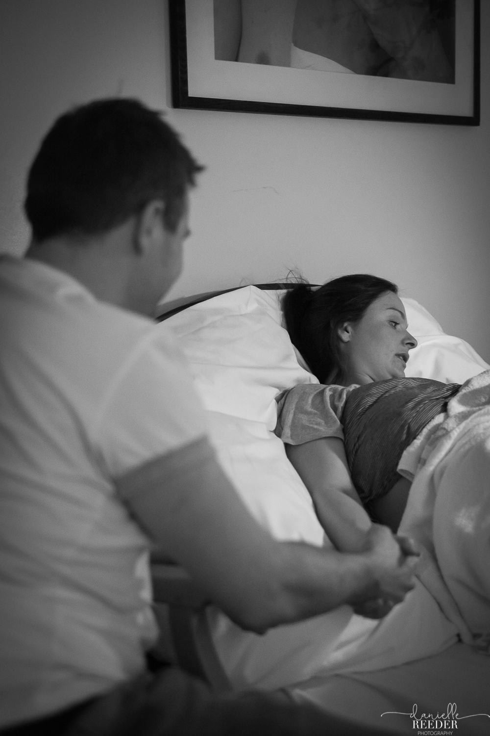 Somerset-Birth-Story-Documentary-Photography-1.jpg