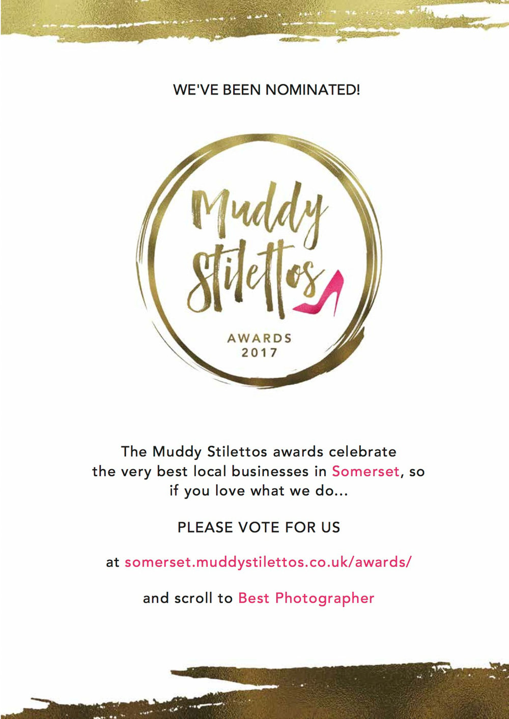 Somerset-Muddy-Stilettos-Awards-2017