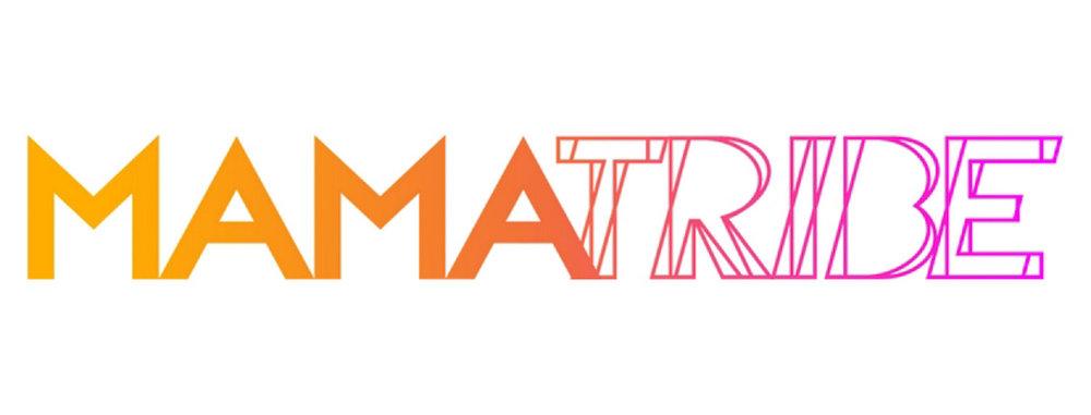 www.mamatribe.uk