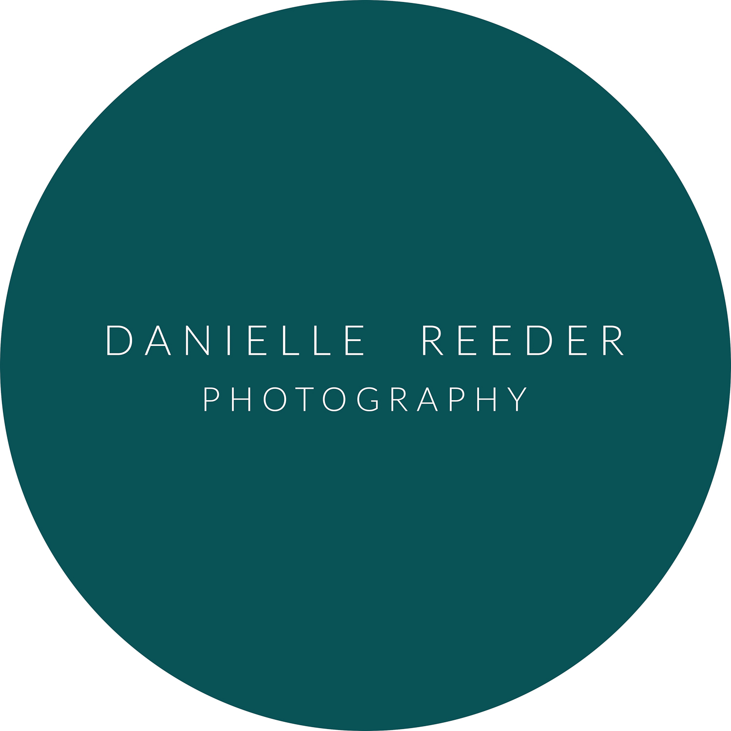 Danielle Reeder Photography