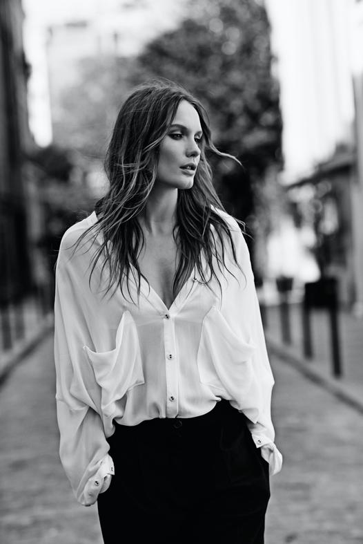 Ana G.jpg