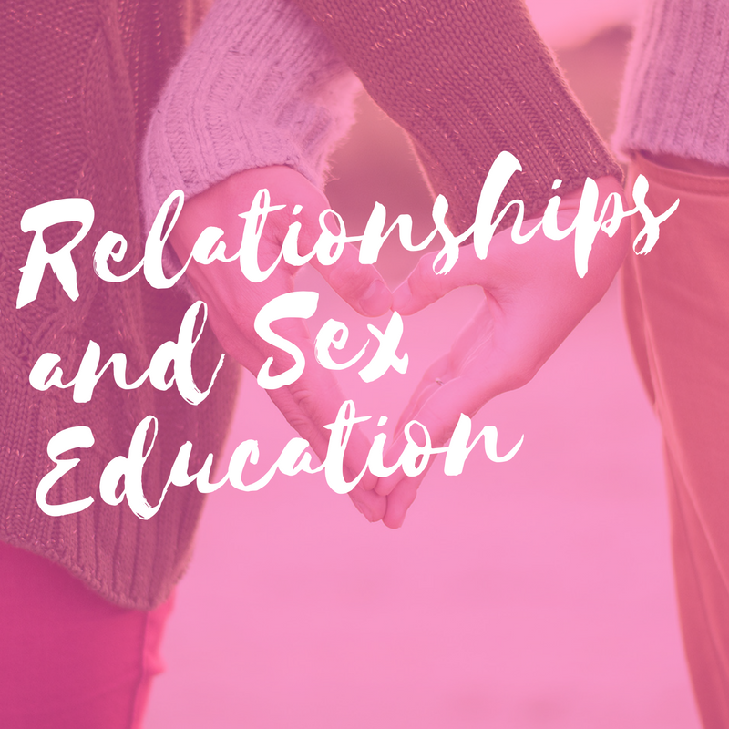 Our work aims to equip young people to make intelligent, informed choices about sexual behaviour, by increasing their knowledge and understanding of the value of others and themselves. We teach RSE in a unique way, encouraging young People to take a holistic approach by fixing it firmly within a framework of emotional and social well-being. We also emphasise the value of relationships in our teaching and encourage students to think about what a healthy relationship looks like and to expect this for themselves.