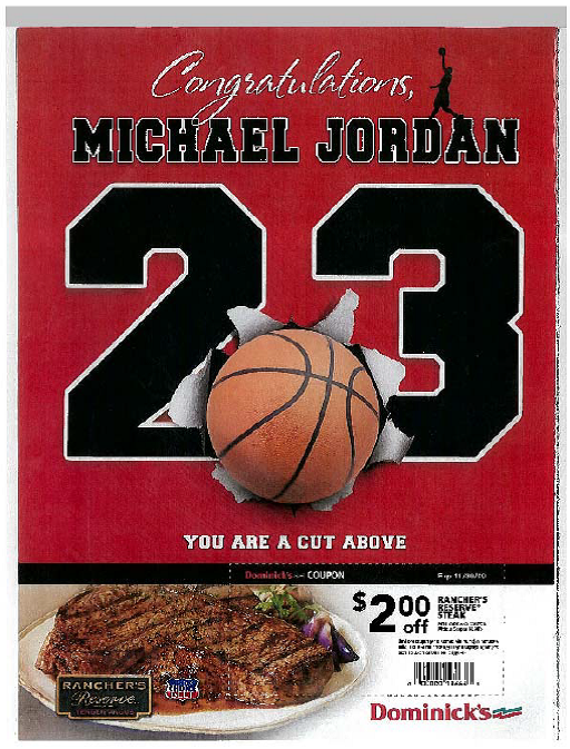 michael jordan right of publicity ad.png