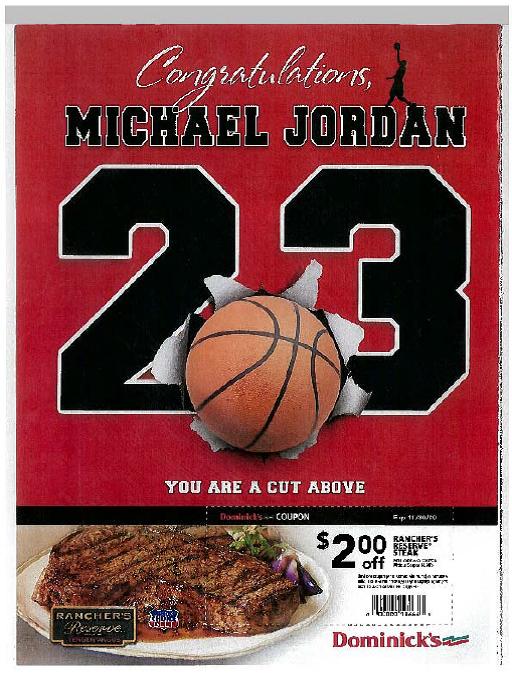 michael jordan right of publicity ad.png
