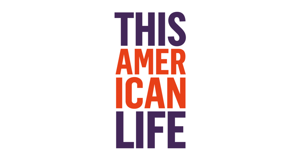 This American Life podcast.jpg
