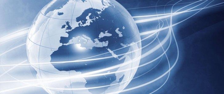 Global Cyber Law